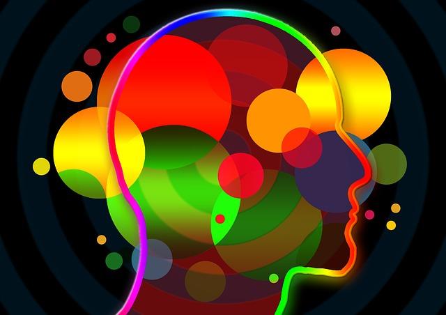 Empathisch Emphatisch Oder Was
